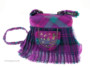 Kiltie Bag small